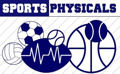 Sports should be compulsory in schools essay